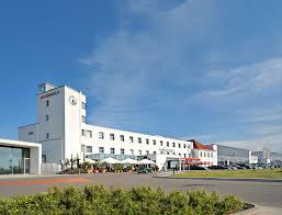 v8 hotel u2013 itk fabrik