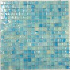 Light Blue Kitchen Backsplash by 52 Best Kitchen Backsplash Images On Pinterest Glass Tiles