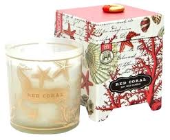 michel design works home fragrance diffuser michel design designer tray michel design works soap reviews 2fl me