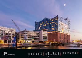 Kalender 2018 Hamburg Zum Ausdrucken Der Hamburg Kalender 2018 Stimmungsvoll Und Bildstark