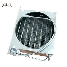 refrigerator fan not working refrigerator condenser 2 of 3 new whirlpool refrigerator condenser