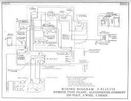 onan stuff inside generator wire diagram gooddy org