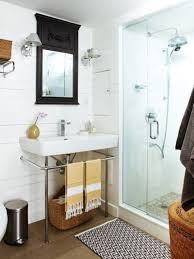 Modern Vintage Bathroom Best 25 Modern Vintage Bathroom For Inspiration To Make Your