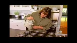 ina garten the best chefs in the world