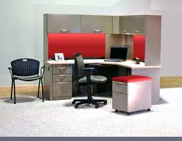 best corner computer desk corner office computer desk office desk corner of beautiful best