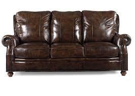 Heavy Duty Sofa by Comfortable Heavy Duty Sofa Bed Sofa With Bed Buy Comfortable