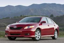 toyota uxs car buying tips news and features toyota camry hybrid u s