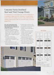 garage doors garage single door size home ideas sections