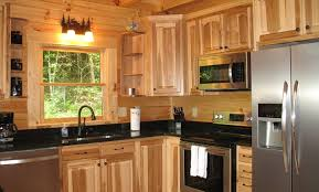 used kitchen furniture february 2017 u0027s archives used kitchen cabinets for home glass