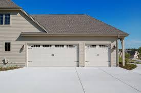 garage door repair buford ga milton stamped residential garage steel composite doors