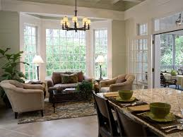 great bay window in kitchen on kitchen with kitchen garden windows