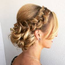 vegas hair and makeup 121 best brides by amelia c co images on wedding