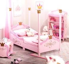 chambre fille avec lit mezzanine chambre fille mezzanine lit mezzanine lit mezzanine 5 lit pour la