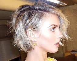 50 best bob haircuts 2017 styles at life