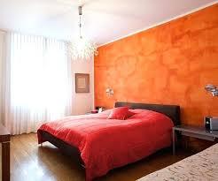 color combinations with orange orange bedroom color schemes color scheme pink orange orange wall
