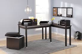 Decorating Small Home Office Home Office Office Cabinets Decorating Ideas For Office Space