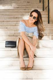 10 things you didn u0027t know about me kelly saks style expert