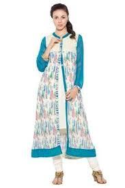 manufacturer of pakistani style long kurtis u0026 designer party wear