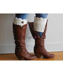 womens boots for large calves available plus size boot cuffs womens boot cuff also wide calf