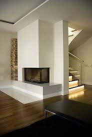 kamine design wohnzimmer design modern mit kamin ziakia