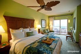suites washington d c hotel two room suite two queen bedroom hotel fairfield inn suites washington dc downtown washington