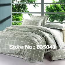 bedroom ikea linen bedding brick pillows floor lamps ikea linen