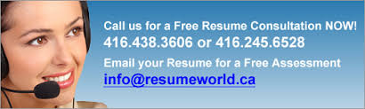 Free Resume Consultation Smart Resume Services And Products Professional Resumes Cover