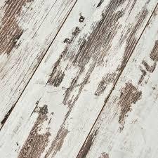 loft whitewashed oak 26353 laminate flooring