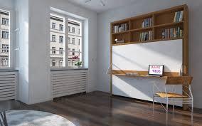 lit escamotable avec bureau lit escamotable nantes sur mesure rangeocean