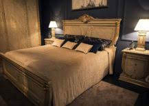 Traditional Table Lamps For Bedroom - a timeless love affair rediscovering the magic of the classic