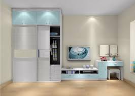 Light Blue Cabinets 3d House Part 269