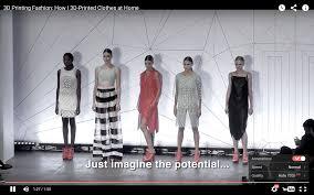 3d print u0026 fashion u2013 karin eggert rosenqvist
