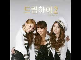 download mp3 full album ost dream high mp3 hyorin ji yeon ailee hershe super star dream high 2 ost