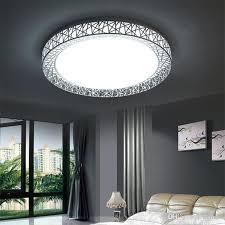 deckenleuchten design gã nstig 2017 fashion bird nest led ceiling lights led luminarias para