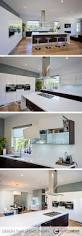 Signature Kitchen Cabinets by 40 Best Modern Kitchen Cabinet Projects Images On Pinterest