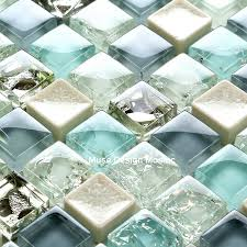 online get cheap crystal ceramic tiles aliexpress com alibaba group
