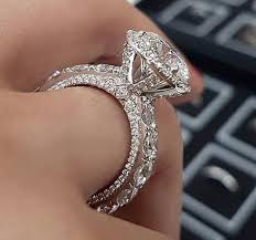 best rings design images 241 best creative underside design rings images jpg