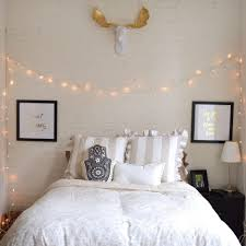 ways to light up your life with gallery white string lights for