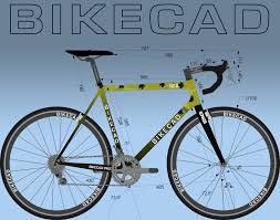 www bikecad ca bicycle design software idolza
