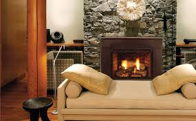 majestic u2013 inseason fireplaces u2022 stoves u2022 grills u2022 rochester ny