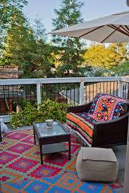 450 best yard images on pinterest outdoor living outdoor