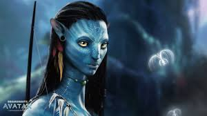1200x600px wallpapers of avatar 2 hd 62 1471367207