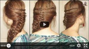 hair juda download hairstyle video free download best hairstyle photos on pinmyhair com