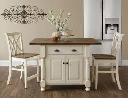 Furniture Kitchen Islands King Dinettes Custom Dining Furniture Kitchen Islands