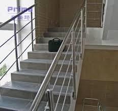 marble balcony railing designs marble balcony railing designs