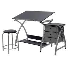 Drafting Table Edmonton Drafting Tables The Paint Spot