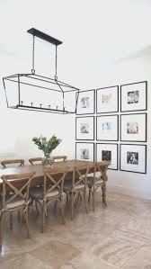 dining room amazing dining room picture frames home decoration