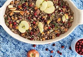 healthy thanksgiving tips thanksgiving side dish recipes 31 delicious and healthy last
