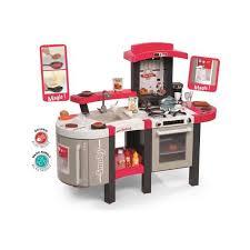 cuisine enfant et dinette maxi toys