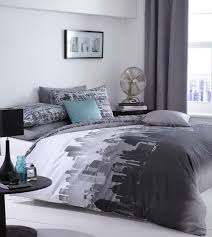 New Bed Sets Duvet Cover Bedding Set Available In Single